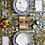 Thumbnail: DIY Tablescaping Kit