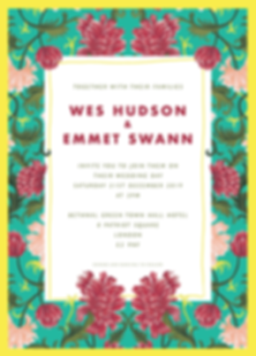 Tuppence-Collective-Wedding-Invitation-O