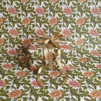 morris-present-wrap-wrapping-paper-luxury-vintage-floral-gucci-tuppence-collective.jpg