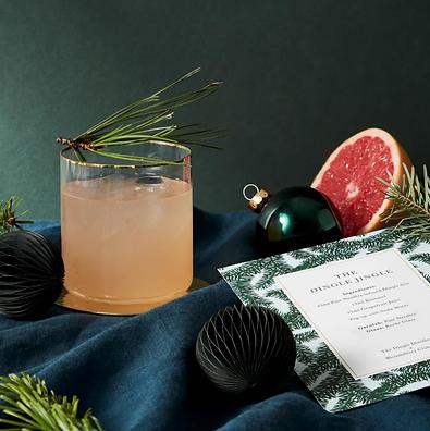 papier-christmas-menu-festive-xmas-cockt