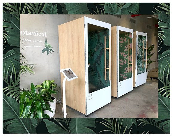 Tuppence-Collective-Room-Booth-Botanical