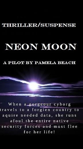 Cover Neon Moon.jpg