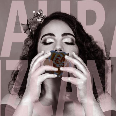 "Laura Lizcano Debuts Beautifully Reflective Album, ""Heart"""