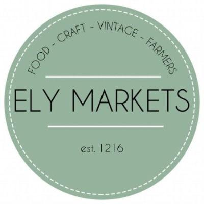 Ely%2520Market_edited_edited.jpg