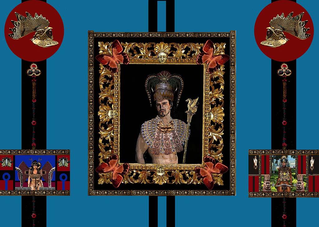 Paolo VIII