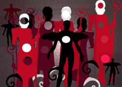 Vamp Society