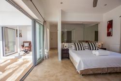 Ocean Drive Room