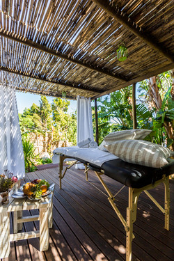 Massage @ Ocean Spa