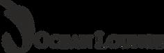 Logo_Ocean.png