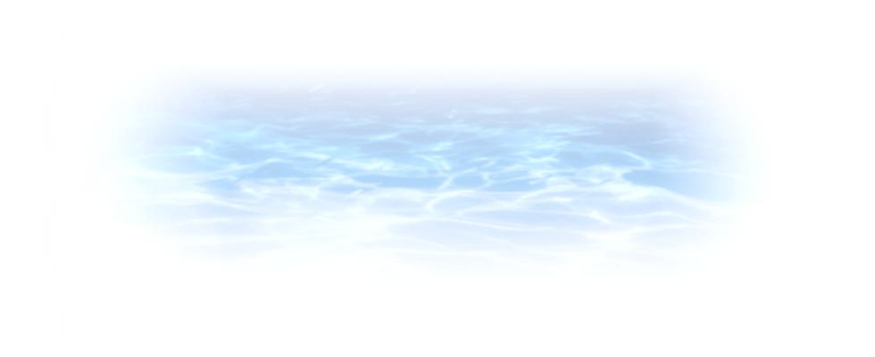 slight%2520ocean_edited_edited.png