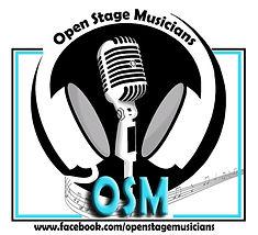 Open Stage Musicians.jpg