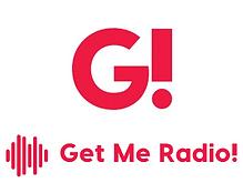 Get Me Radio Logo.png