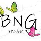 BNG Products Logo.jpg