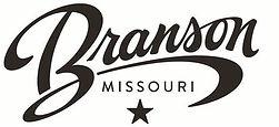Branson Missouri Logo.jpg