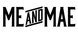 Me and Mae Logo.jpg