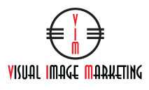Virtual Image Marketing Logo.jpg