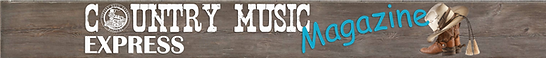 Contry Music Express Magazine Logo.png