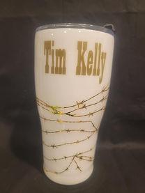 Tim Kelly KICR BNG Cup #2.jpg