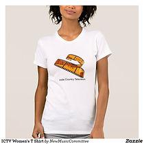 ICTV Womens T Shirt.jpg