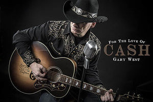 Gary West Pic.jpg