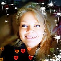 Shelly Lynn Pic.jpg