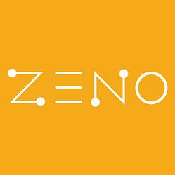 Zeno FM Logo.png