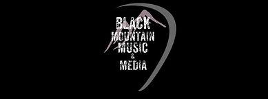 Black Mountain Music And Media Logo.jpg