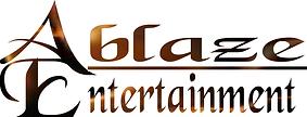 Ablaze Entertainment Logo.png