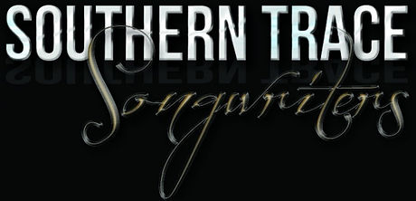 Southern Trace Songwriters Logo.jpg