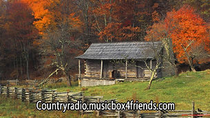 Country Radio Music Box Logo.jpg