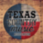 Texas Country Music Association.jpg