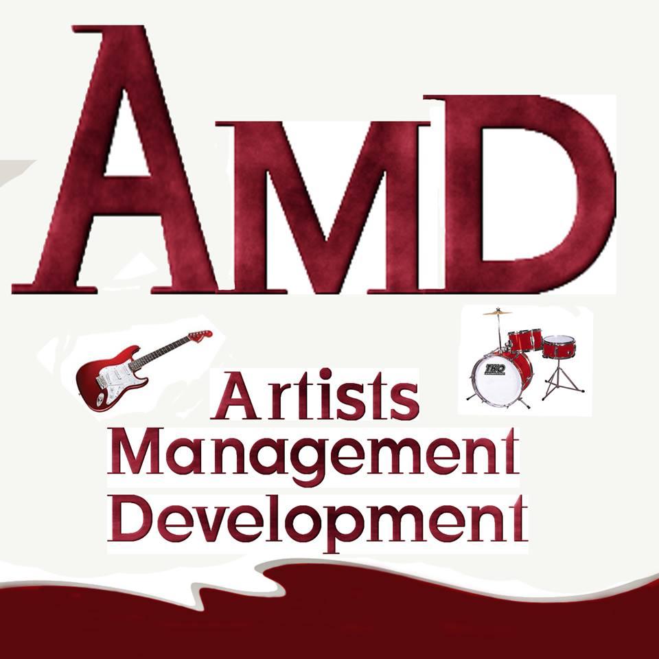 Artists Management Development