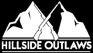 HillsideOutlaws-SmallLogo-Web.png