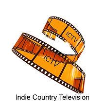 NEW ICTV LOGO.jpg