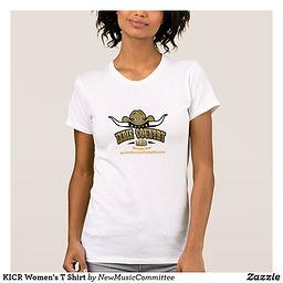 KICR Womens T Shirt.jpg
