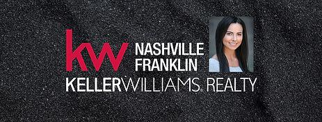 Brittany McLamb Keller Williams Pic.jpg
