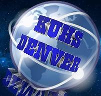 KUHS Denver Logo.jpg