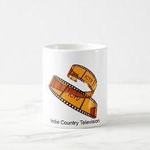 ICTV Coffee Mug.jpg