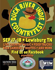 Duck River Fest Logo.jpg