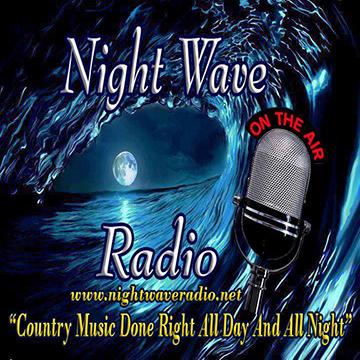 Night Wave Radio