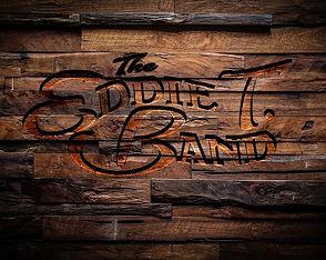 Eddie T Band Logo.jpg