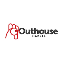 Outhouse Tickets Logo.png