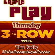 Triple Play Thursday.psd Five By Five.jp
