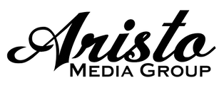 Aristo Media Group Logo.png