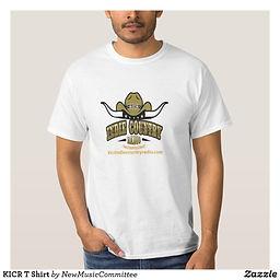 KICR T Shirt.jpg