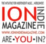 ION Indie Magazine Logo.jpg