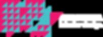 Shai Deluca Interior Design logo