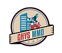 Ghysimmo_logo.png