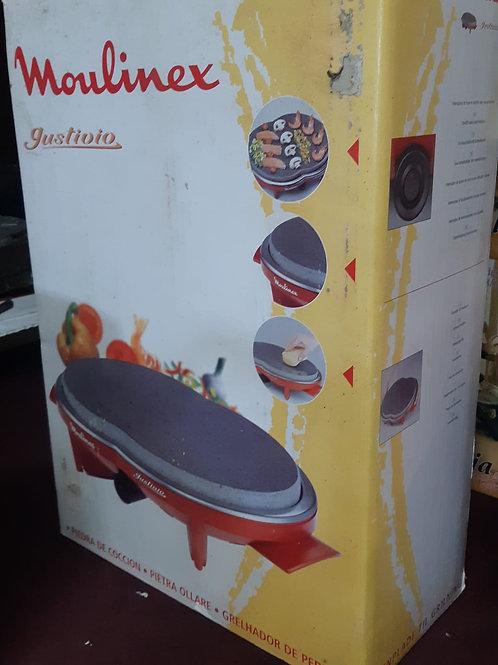 Machine à Grille Moulinex