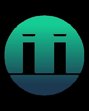 Pillar-Biosciences-Logo-1024x408.png